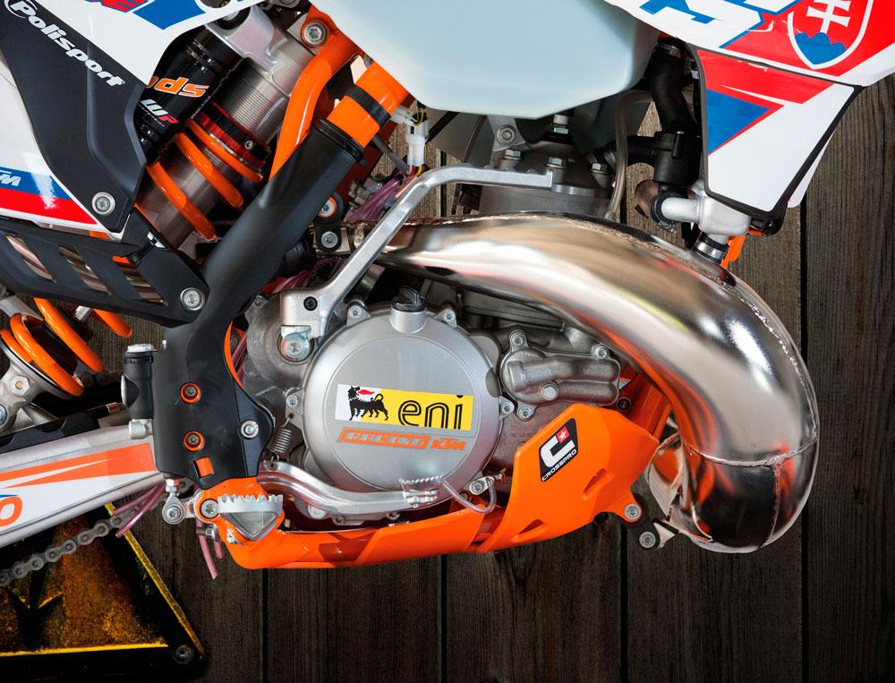Proteção de motor